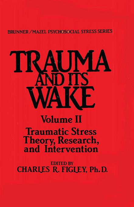 traumatized women essay This free criminology essay on essay: domestic violence is perfect for criminology students to use as an example.