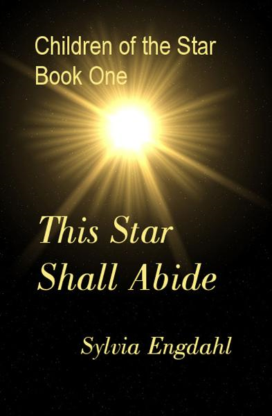 This Star Shall Abide