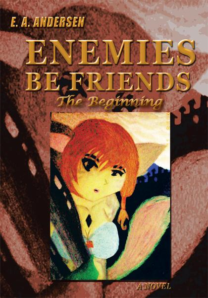 download enemies be friends