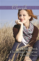 A Cold Creek Christmas Surprise: