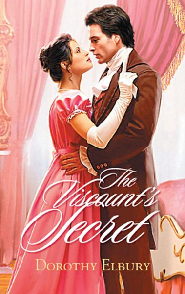 The Viscount's Secret
