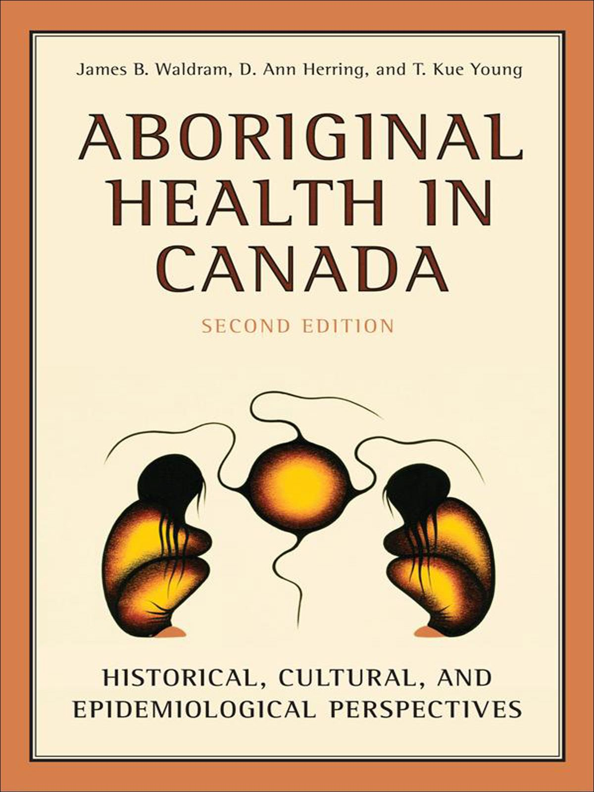 Aboriginal Health in Canada