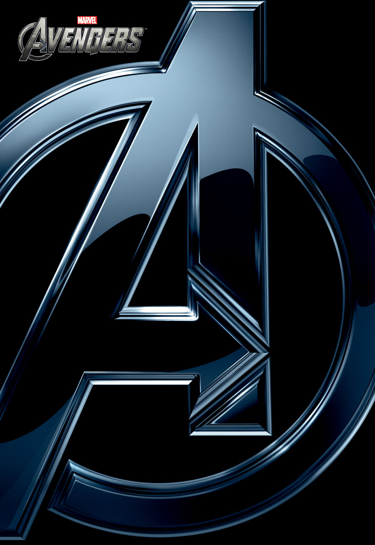 The Avengers Assemble By: Disney Book Group