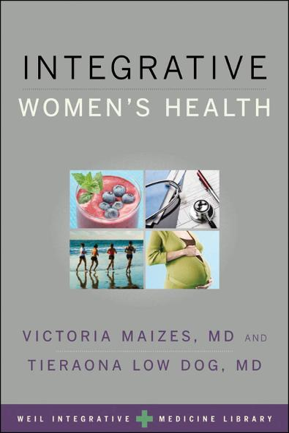 Integrative Women's Health