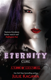 The Eternity Cure: