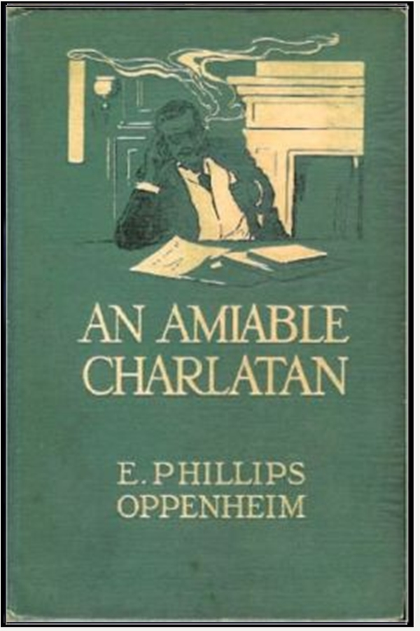 An Amiable Charlatan