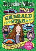 Picture of - Emerald Star