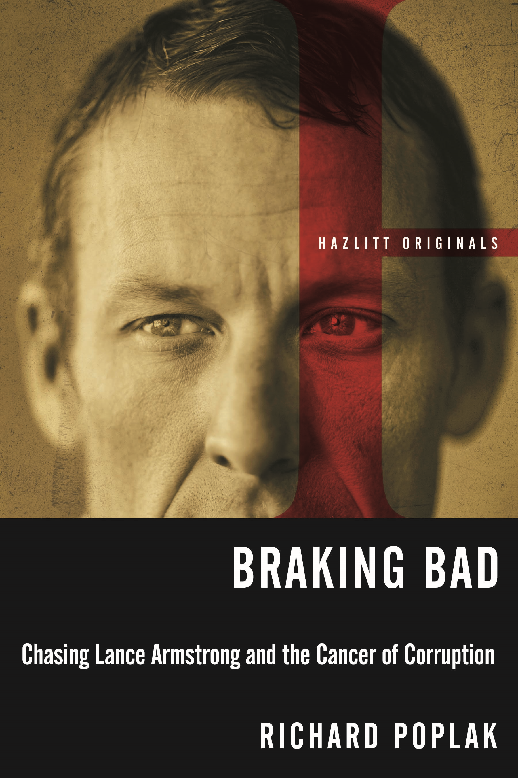 Braking Bad By: Richard Poplak