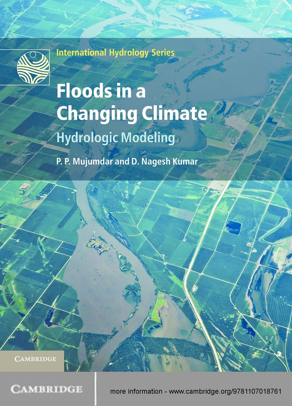 Floods in a Changing Climate Hydrologic Modeling