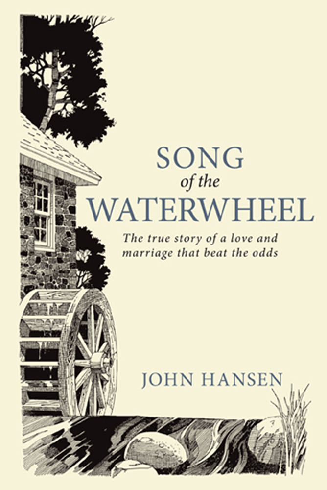 Song Of The Waterwheel