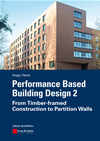 Performance Based Building Design 2: