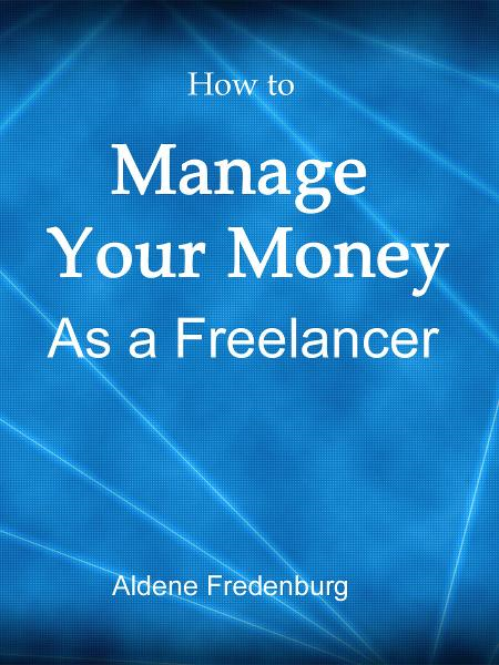 download how to manage your money as a freelancer book
