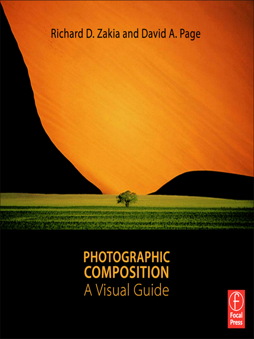 Photographic Composition A Visual Guide
