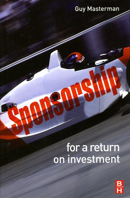 Sponsorship: For a Return on Investment