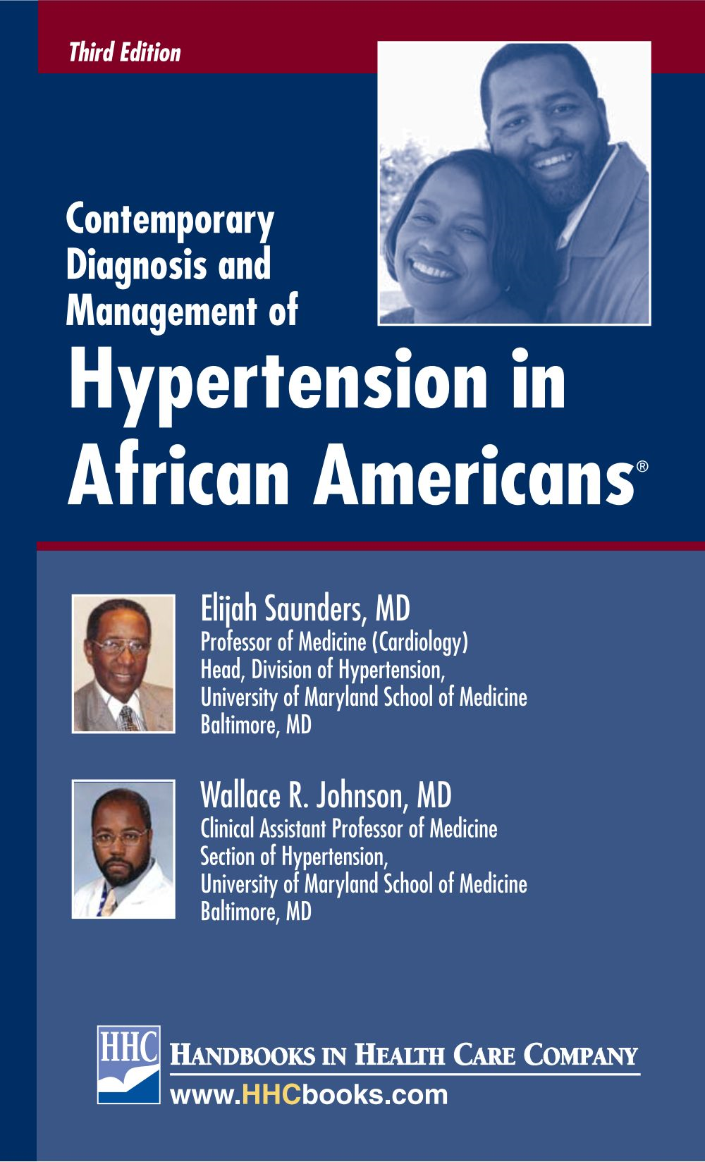 Contemporary Diagnosis and Management of Hypertension in African Americans®