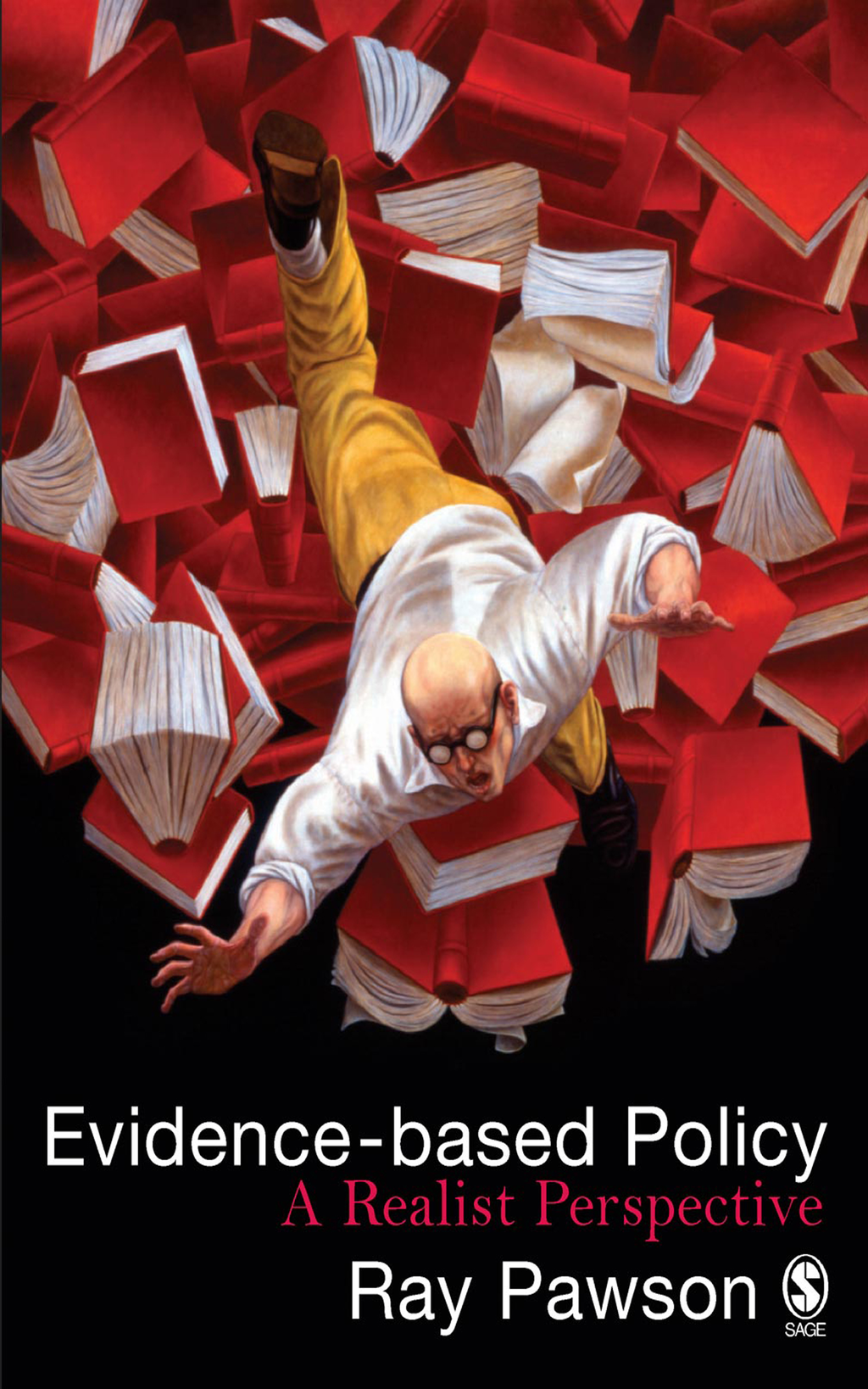 Evidence-Based Policy A Realist Perspective