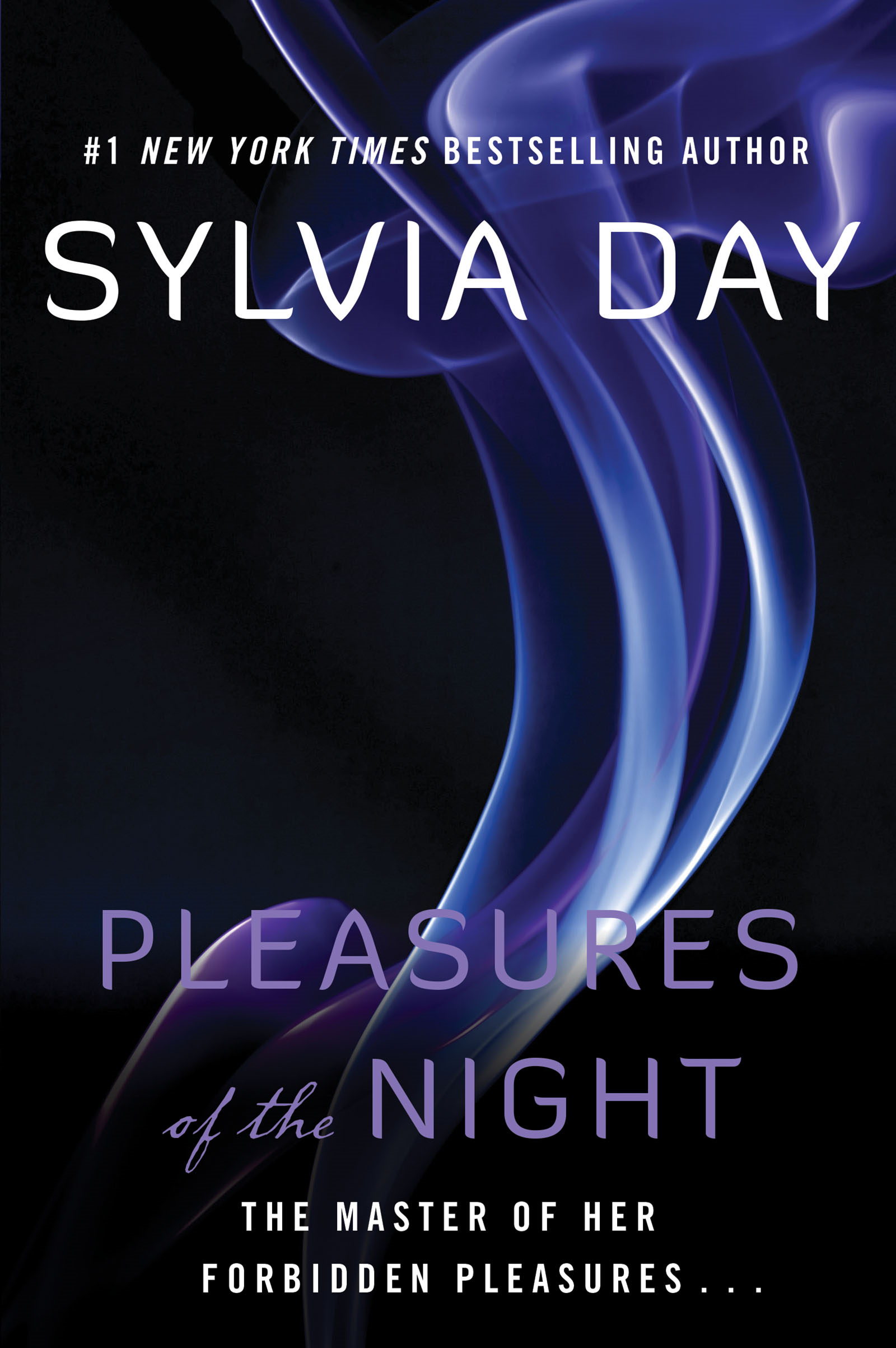 Pleasures of the Night