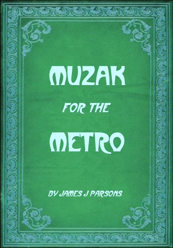 Muzak for the Metro
