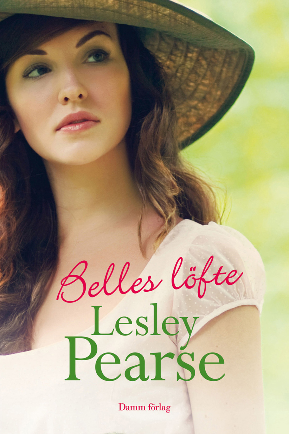 Lesley Pearse - Belles löfte
