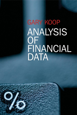 mathematical methods for economics 2nd edition pdf
