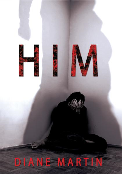 Him By: Diane Martin