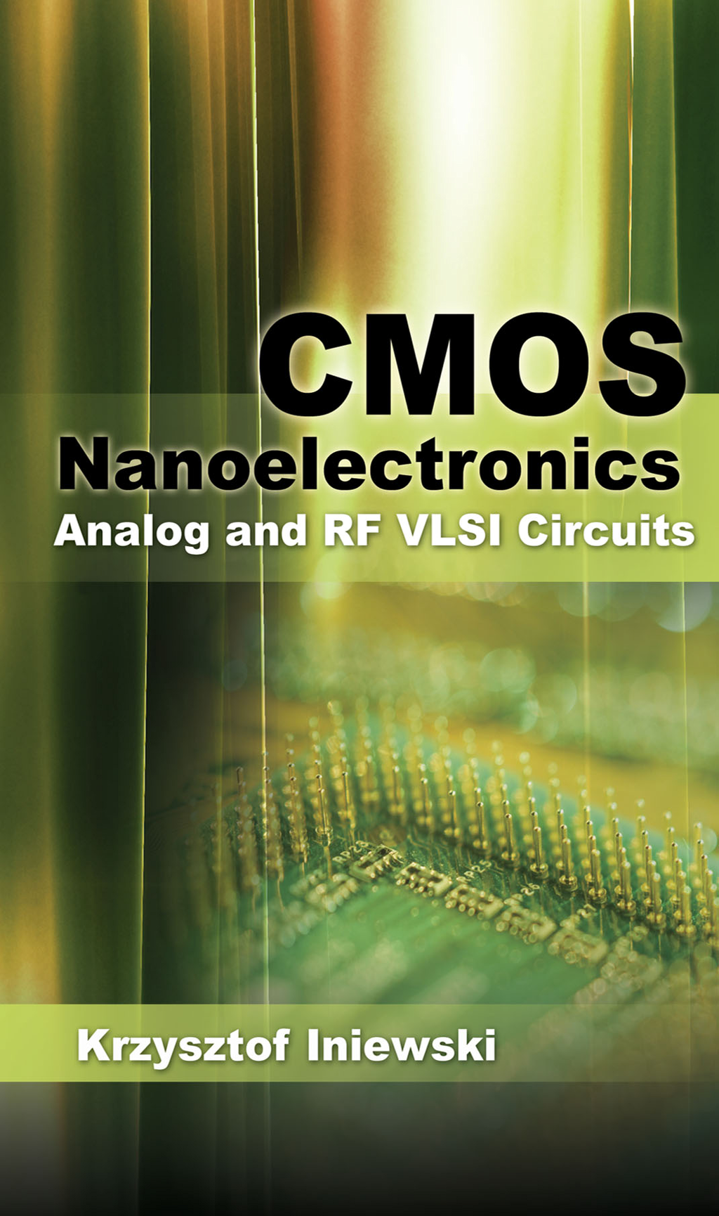 ebook electronics rf cmos class c power amplifiers for wireless communications phd thesis na