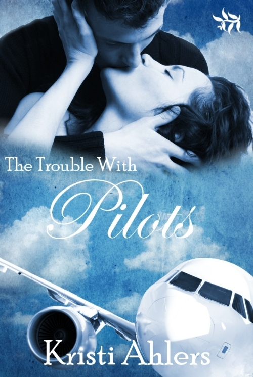 The Trouble with Pilots