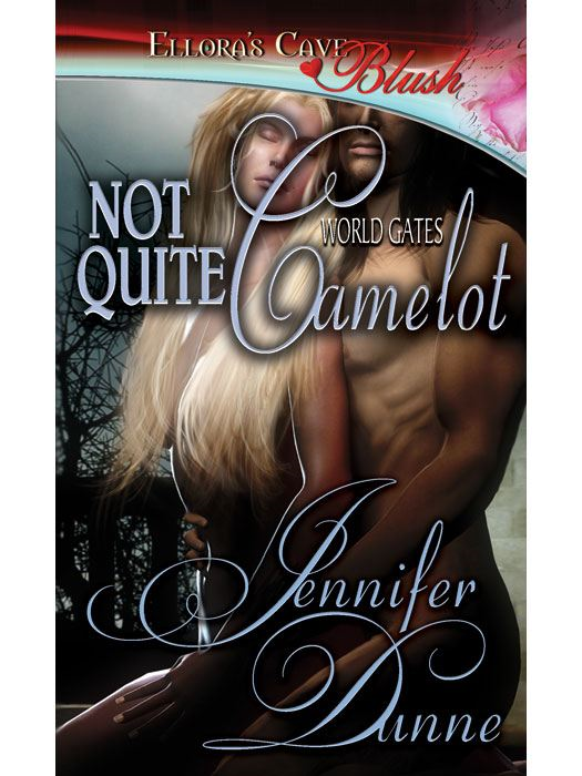 download not quite <b>camelot</b> (world gates, book one)
