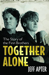 Together Alone: