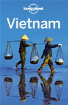 Lonely Planet Vietnam:
