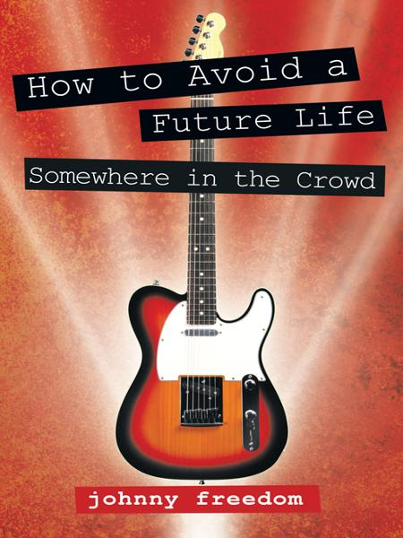 How to Avoid a Future Life / Somewhere in the Crowd