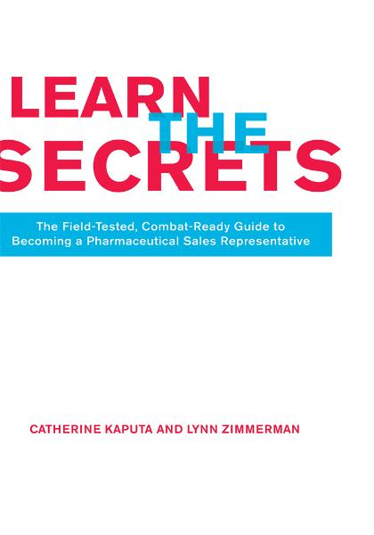 Learn The Secrets