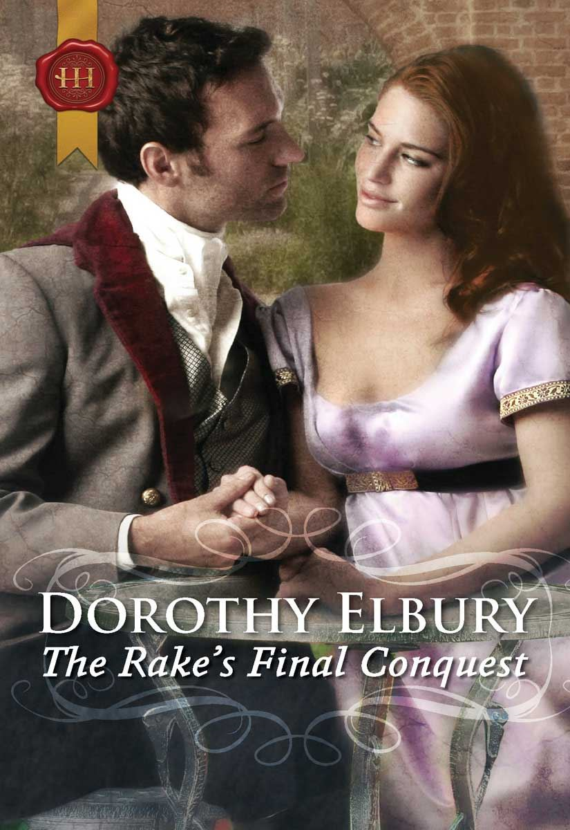The Rake's Final Conquest