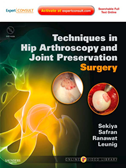 Techniques In Hip Arthroscopy And Joint Preservation: