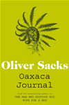 Oaxaca Journal: