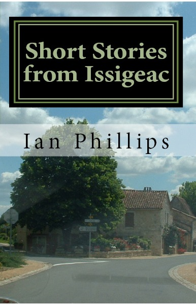 Short Stories from Issigeac