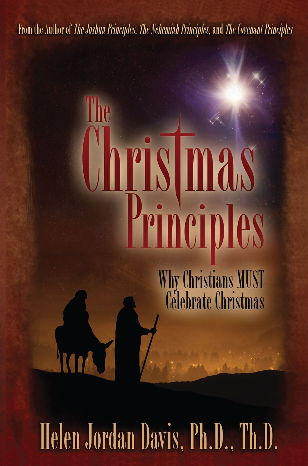 The Christmas Principle