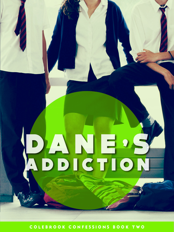 Dane's Addiction