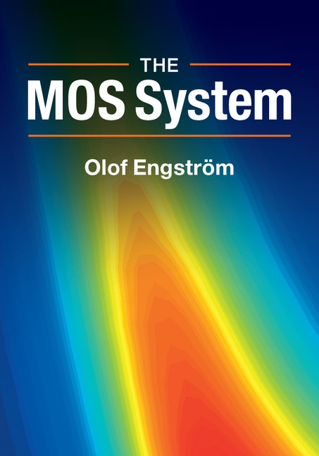 The MOS System