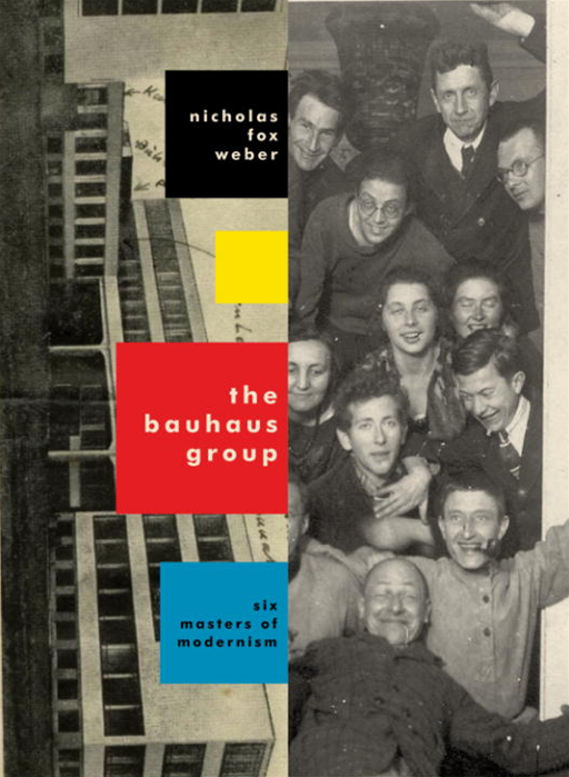 The Bauhaus Group