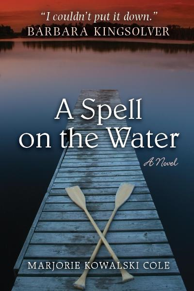 A Spell on the Water