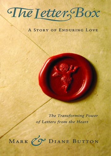The Letter Box: A Story Of Enduring Love