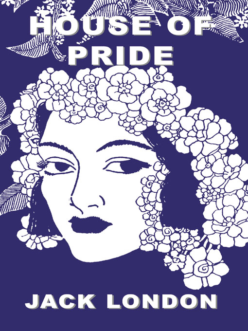 House Of Pride By: London