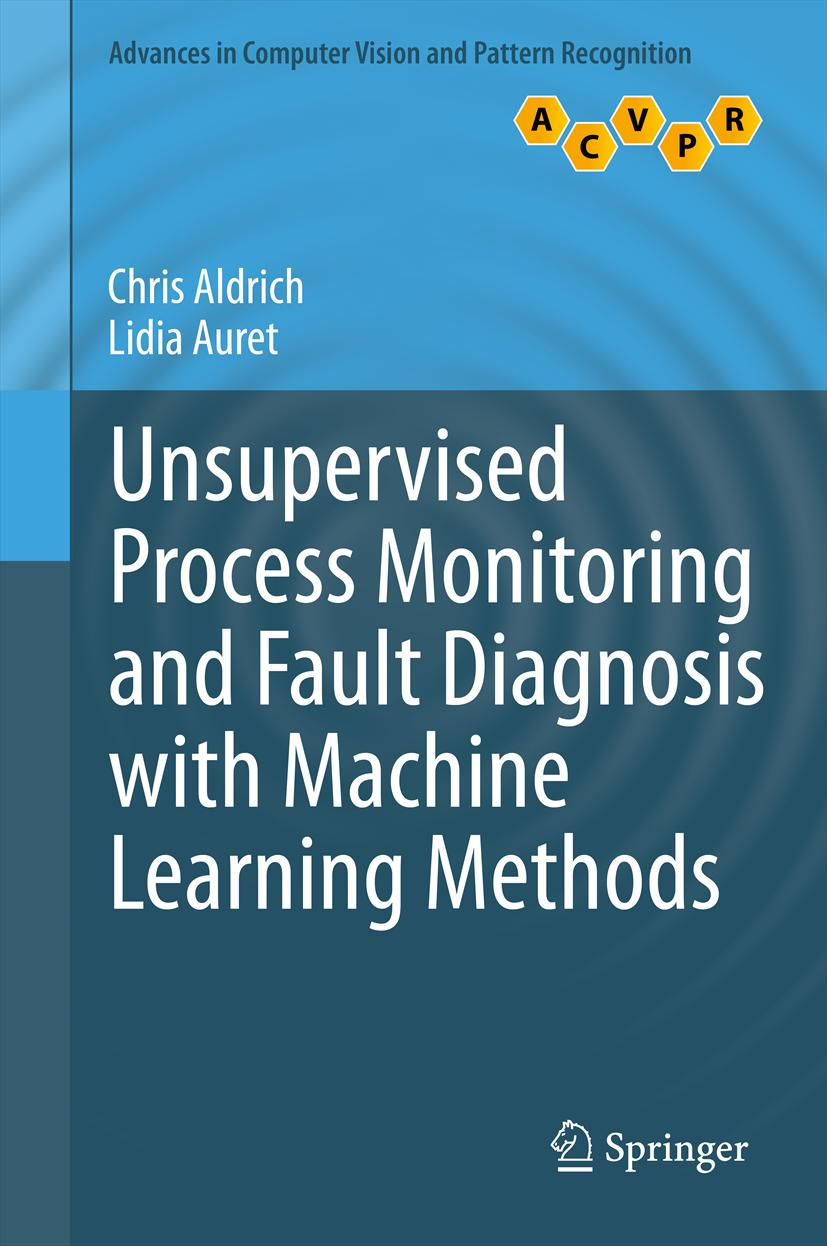 related studies about monitoring system
