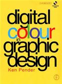 download Digital Colour in Graphic Design book