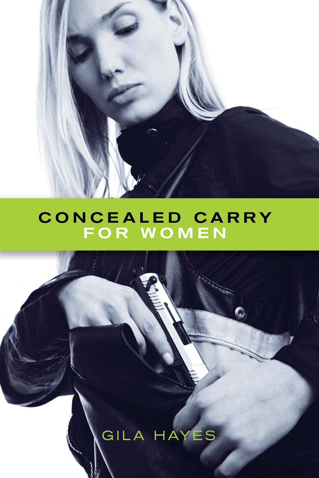 Concealed Carry for Women