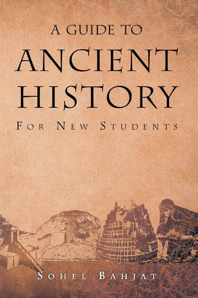 A Guide to Ancient History