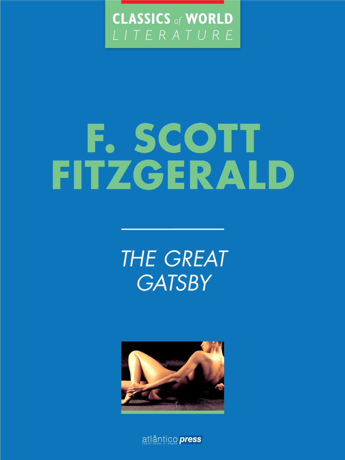 new essays on the great gatsby ignore all the great gatsby hype  the great gatsby at easons the great gatsby ebook