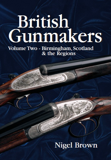 British Gunmakers