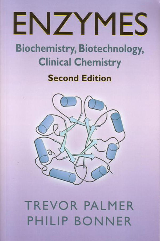 Enzymes Biochemistry,  Biotechnology,  Clinical Chemistry
